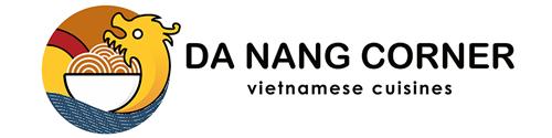 Da Nang Corner | Vietnamese Cuisine